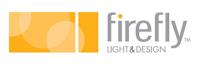 fireflylogoheader3